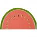 16 Tovaglioli Anguria Fruity Party. n°1