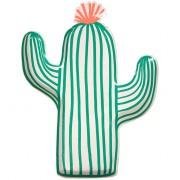 12 Piatti Cactus Party