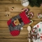 8 Piatti Bellissimo Natale images:#1