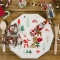 8 Piatti Bellissimo Natale images:#2
