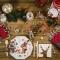 8 Piatti Bellissimo Natale images:#3