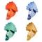 8 Cappelli Maschere - Dinosauro images:#0