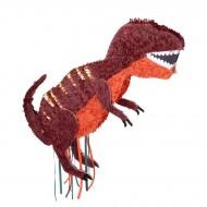 Pignatta Pull String T-Rex