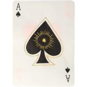 16 Tovaglioli Carte Magiche