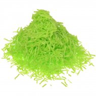 Vermicelli azzimi da cospargere (verde)