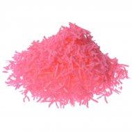 Vermicelli azzimi da cospargere (rosa)