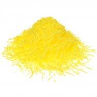 Vermicelli azzimi da cospargere (giallo)