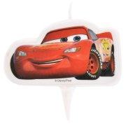 1 Candela Cars (8 cm)