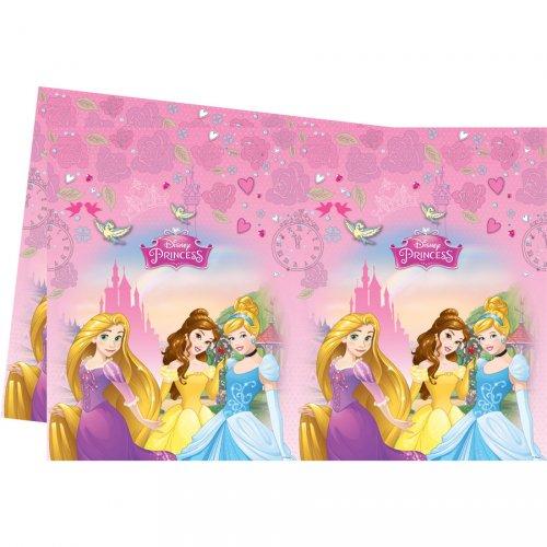 Tovaglia Principesse Disney Dreaming