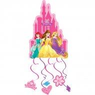 Pinata 1° Principesse Disney Dreaming
