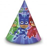 6 Cappelli Pj Masks