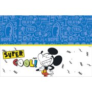 Tovaglia Mickey Super Cool