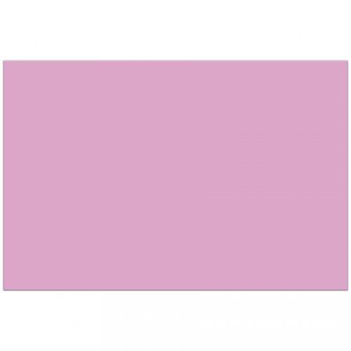 Tovaglia rosa metallizzato