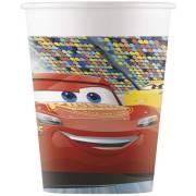 8 Bicchieri Cars 3