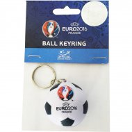 Portachiavi Euro 2016