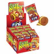 Linguetta Frizzy Fini Roller Fizz - Cola