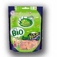 Caramelle Surffiz Frutti Bio Lutti - 100 g