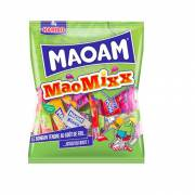 Sacchetto Maoam Mixx - 160 g
