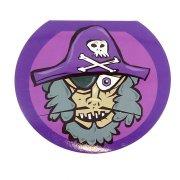 1 Taccuino pirata