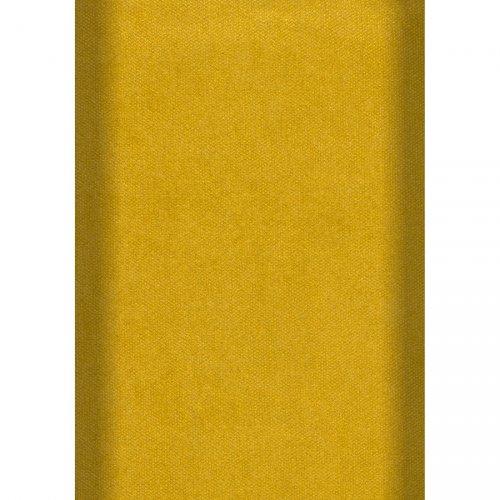 Tovaglia Soft Touch Oro (140 x 240 cm)