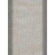 Tovaglia Soft Touch Argento (120 x 180 cm)