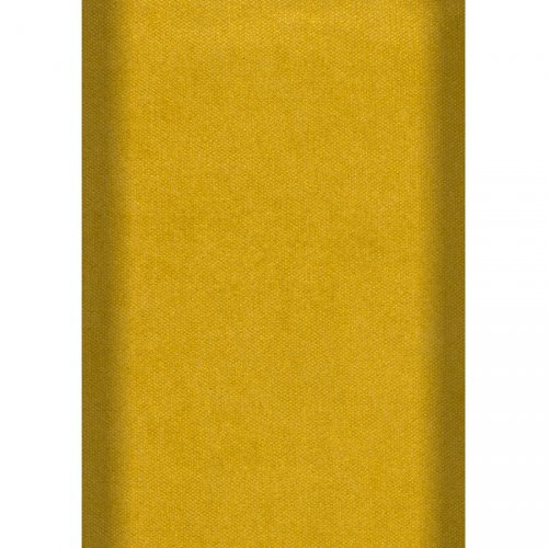 Tovaglia Soft Touch Oro (120 x 180 cm)