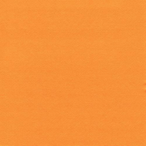 """20 Tovaglioli """"Royal Collection"""" - Arancione"""