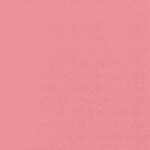 """20 Tovaglioli """"Royal Collection"""" - Rosa"""