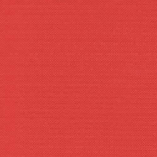 """20 Tovaglioli """"Royal Collection"""" - Rosso"""