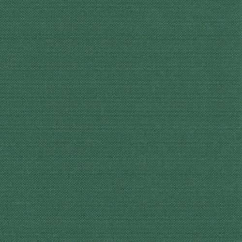 """20 Tovaglioli """"Royal Collection"""" - Verde scuro"""
