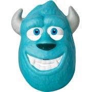 Maschera Sully Monsters Academy