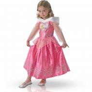 Costume Principessa Aurora Disney