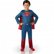 Costume Superman - Batman v Superman