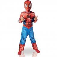 Costume Ultimate Uomo Ragno