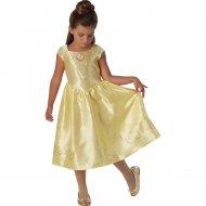 Costume Principessa Belle (il film)