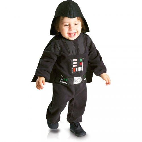 Costume Dart Fener Neonato 24 mesi