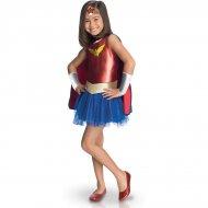 Costume Wonder Woman