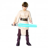 Costume Jedi - Star Wars