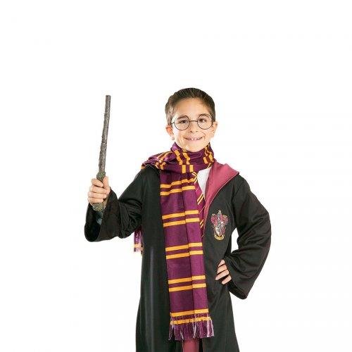 Sciarpa Harry Potter Deluxe