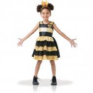 Costume LOL Surprise - Queen Bee