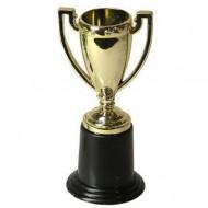 Trofeo Oro - Plastica