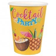 10 Bicchieri Cocktail Party