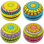 1 Yo-yo Funky Party - Metallo