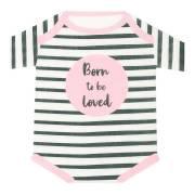 16 Tovaglioli - Hey Baby Rosa