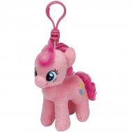 My Little Pony Clip - Pinkie Pie Pie Pie
