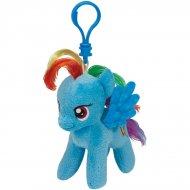 My Little Pony Clip - Arcobaleno Dash