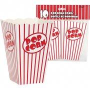 10 contenitori per popcorn