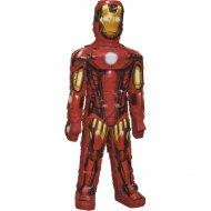 Pinata Iron man Avengers 3D