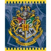 8 Sacchetti regalo Harry Potter