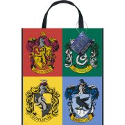Borsa shopping Harry Potter (33 cm)
